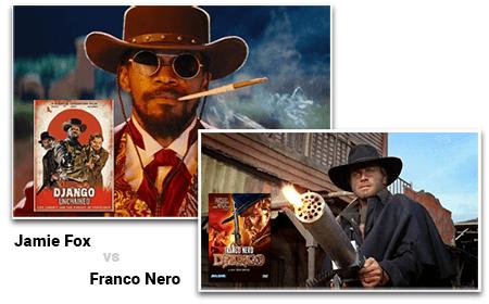 Django c'est quoi