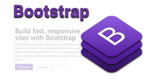 Angular Framework Bootstrap