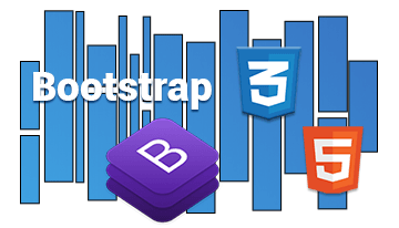 Bootstrap with Angular 10