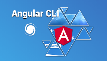 Getting started with Angular 10