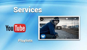 Services avec Angular 11